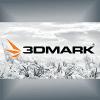 3DMARK – testujemy wydajność grafiki.
