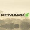 PCMark – testowanie wydajności systemu pod kątem określonych zastosowań.