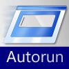 Autoruns –  konfiguracja startu systemu Windows.