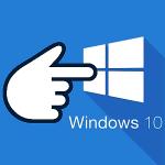 Jak wymusić aktualizację systemu do Windows 10?
