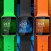 Nokia z nowym projektem na rynku akcesoriów mobilnych
