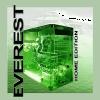 Everest Home Edition – wyciągamy informacje z komputera.