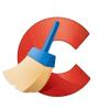 Ccleaner – czyszczenie i optymalizacja systemu.