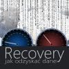 TestDisk – odzyskiwanie utraconych partycji krok po kroku.