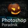 Tworzenie kompozycji na Halloween