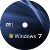 Windows 7 – jak zainstalować dowolną edycję, posiadając jedynie jedną z nich?
