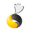 Symantec Ghost – tworzymy obraz systemu.