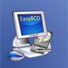 Dwa systemy na komputerze – własne menu startowe
