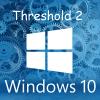 Threshold 2 – Aktualizacja Windows 10 do wersji build 1511 – jakie zmiany, jakie nowości?