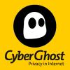VPN – czyli jak ominąć geolokalizację i korzystać z amerykańskich serwisów.