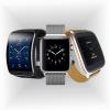 7 smartwatchy dla wymagających. Zestawienie porównawcze modeli.