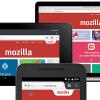 Mobilna przeglądarka Mozilla Firefox – co warto o niej wiedzieć?