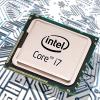 Składamy komputer. Montaż procesora (na podstawie CPU firmy Intel).