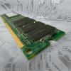 Składamy komputer. Dobieramy i montujemy pamięć RAM.