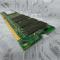Składamy komputer. Co o pamięci RAM wiedzieć powinniśmy.