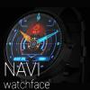 NAVI Watch Face – aplikacja dla użytkowników smartwatchy