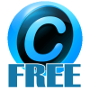 Advanced System Care Free – sposób na odświeżenie systemu.