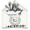 Spoofing coraz popularniejszy – jak rozpoznać fałszywe wiadomości w skrzynce pocztowej?