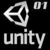 Unity3D – interfejs użytkownika