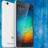 Xiaomi mi4c hit czy kit