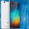 Xiaomi mi4c hit czy kit