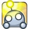 Lightbot – Gra w logiczne programowanie