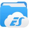 Menadżer plików na Androida – ES File Explorer