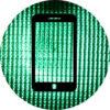 Nowa sygnalizacja świetlna dla ludzi wpatrzonych w smartfony