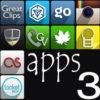 Przydatne APKI dla zaawansowanych – Android