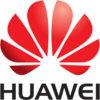 Huawei Mate 10 Lite – smartfon, który przyciąga uwagę