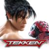 Tekken mobile – czy na smartfonach również osiągnie sukces?
