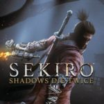 Sekiro: Shadows Die Twice – Mini Poradnik Walki Ninja.