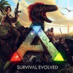 Prehistoryczno futurystyczny survival?