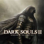 Dark Souls 2. Gra dla cierpliwych lub bogatych