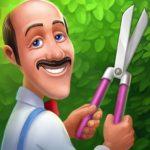 Gardenscapes – Zbuduj swój własny ogród