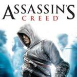 Assassin's Creed Rebellion– Zbuduj własną twierdzę