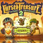 Cursed Treasure 2. Bycie złym jest całkiem niezłe