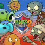 Plants vs Zombies 2 – Prosta strategia kluczem do sukcesu.