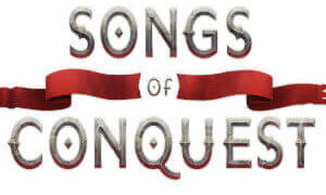 Songs of Conqeust gra pokroju Heroes of Might and Magic