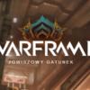 Warframe – Lepszy od Destiny i Mass Effect?