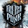Mroźna i śmiercionośna zima w Frostpunk