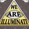 Illuminati – Symulator Konspiracji