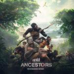 Z ewolucją za pan brat. Ancestors: The Humankind Odyssey.