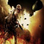 Wywiad z żołnierzem Wojska Polskiego – Czy gry pokazują faktyczny wygląd pola walki?