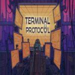 Terminal Protocol – Hakowanie i strzelanie