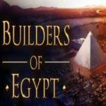 Builders of Egypt – Nowy Faron