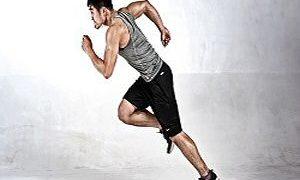 Aplikacje dla biegaczy, co wybrać zamiast Endomondo?